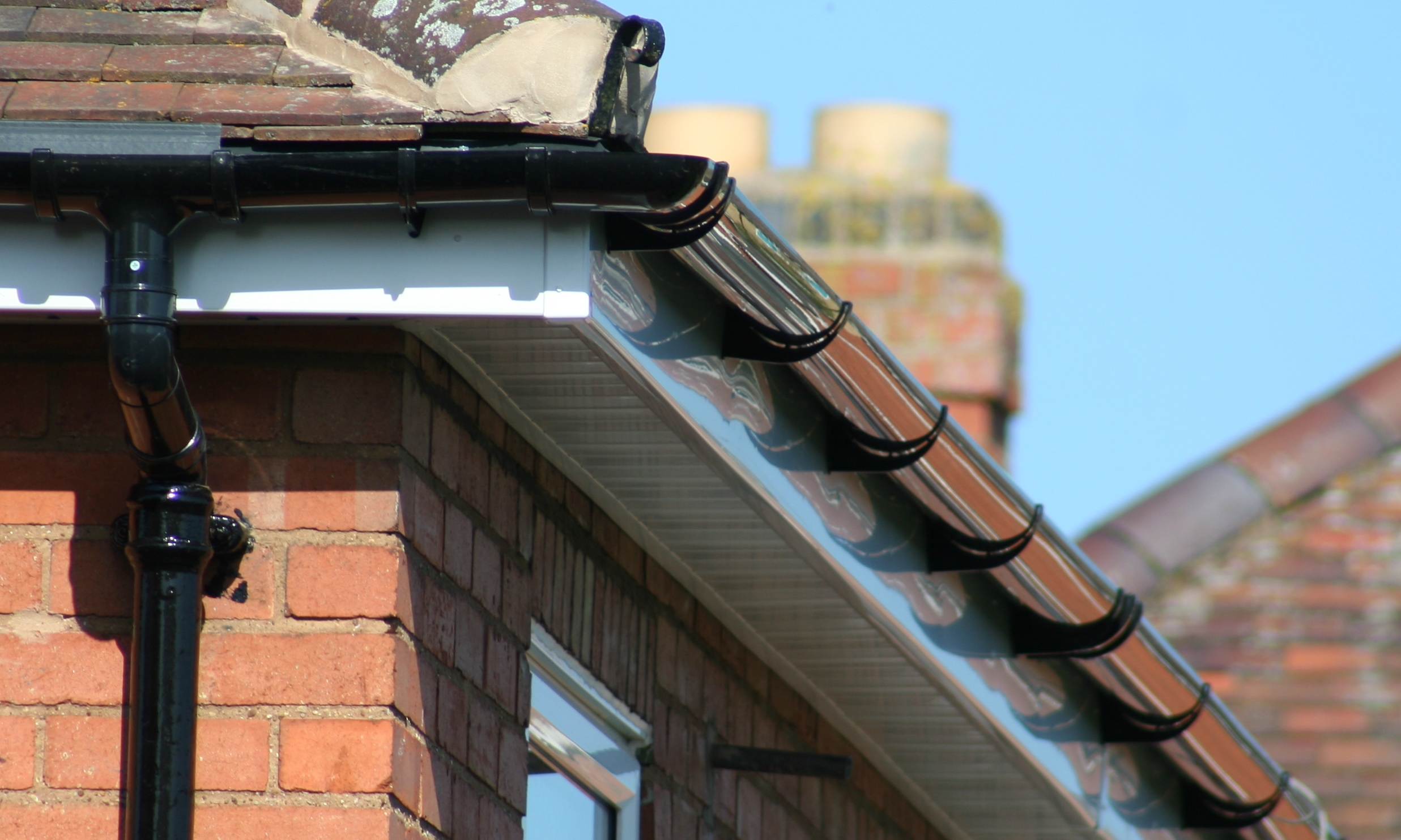 Roofing Service Kenilworth