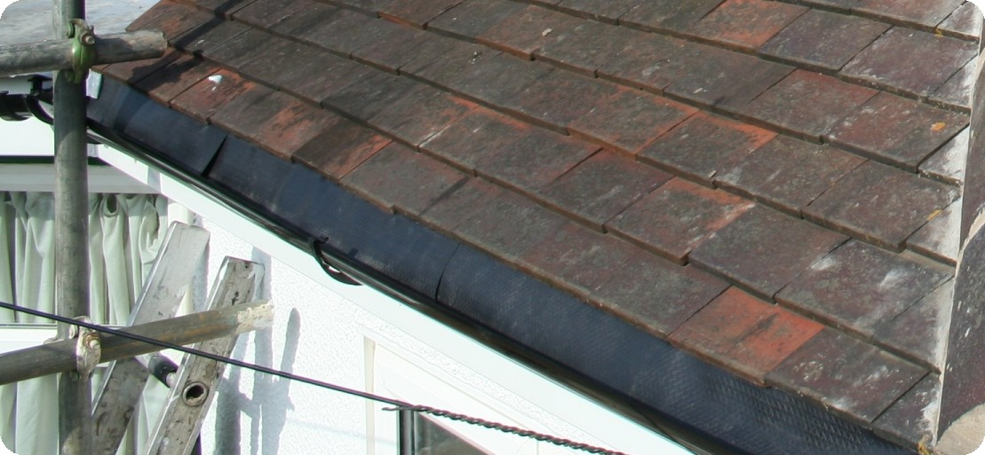 Roof Repairs Stratford Upon Avon Mayfield Roofing