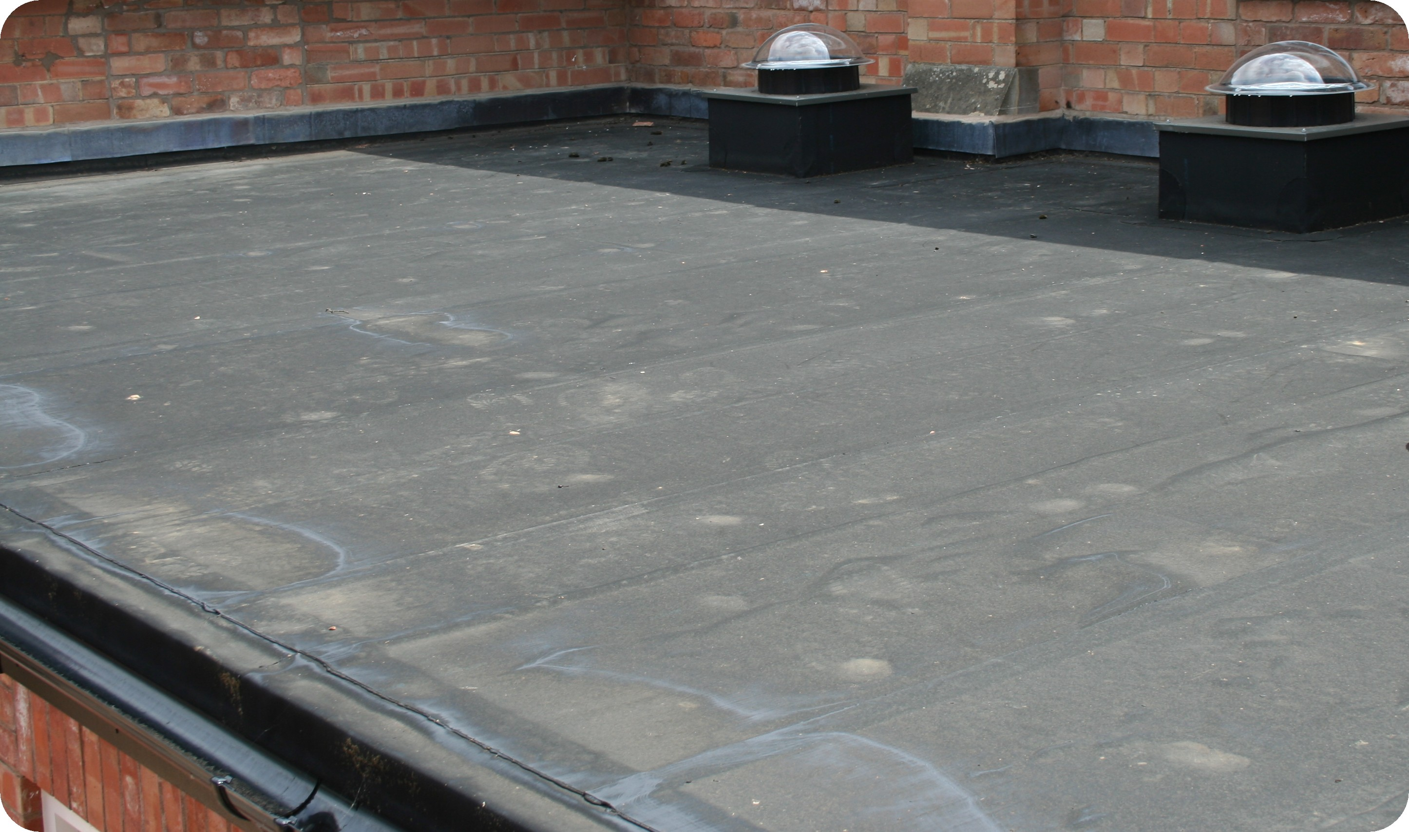 Felt Roofing Bidford On Avon Archives Roof Repairs