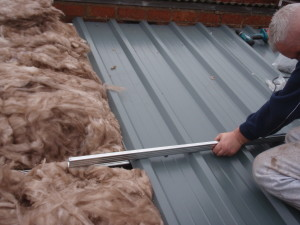 asbestos roofing specialists