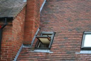 roof-window-fittings