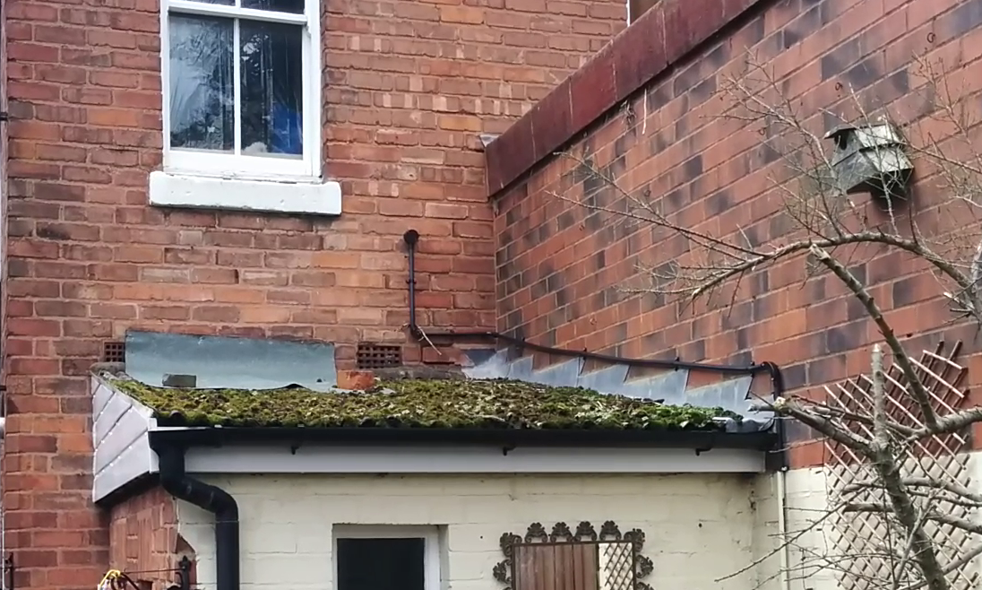 Asbestos Sheets Archives Roof Repairs